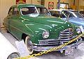 Packard Super de Luxe Limousine 1949 B.JPG