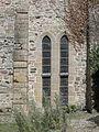 Paimpol (22) Abbaye de Beauport 09.JPG