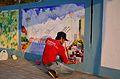 Painter1 Ahmedabad.JPG
