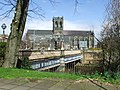 Paisley Abbey - geograph.org.uk - 371271.jpg