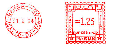 Pakistan stamp type C6.jpg