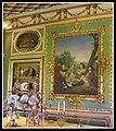 Palácio Nacional de Queluz - PORTUGAL – LVIII (4086268273).jpg