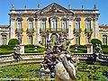 Palácio Nacional de Queluz - Portugal (10808290474).jpg