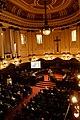 Palácio da Justiça de São Paulo por Rodrigo Tetsuo Argenton (07).jpg