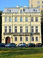 Palac Janaszow w Warszawie.JPG