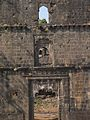 Palace details 4, Murud-Janjira.jpg
