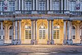 Palace of the Government in Nancy (4).jpg