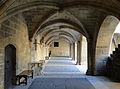 Palace of the Grand Masters of Rhodes 02.jpg