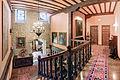 Palacio Valdivielso S.XIII, H***Altamira.jpg