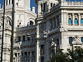 Palacio de Comunicaciones09082013 0564.JPG