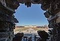 Palacio de Schönbrunn, Viena, Austria, 2020-02-02, DD 17.jpg