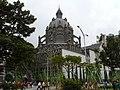 Palacio de la cultura Rafael Uribe Uribe (3147367055).jpg