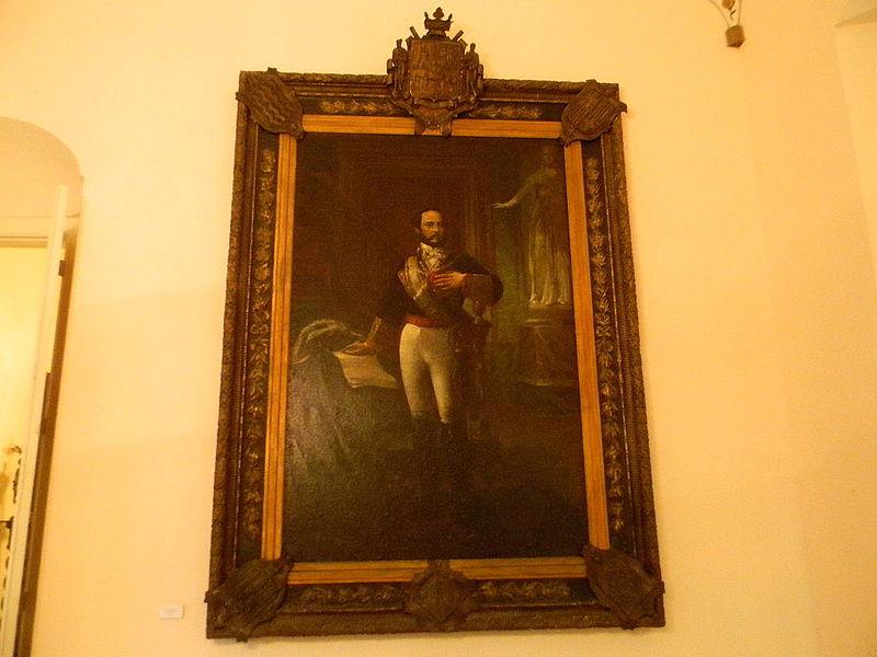 File:Palacio de los Capitanes Generales - Laslovarga10.JPG