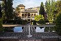 Palacio del Pórtico Alhambra Spain.jpg