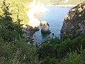 Palaiokastritsa 490 83, Greece - panoramio (4).jpg