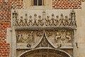 Palais Archevêques Sens 3.jpg