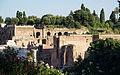 Palatine Hill - Rome - 20140808 2810.jpg