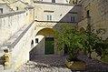 Palazzo Acito, palazzetto di recinto Fiorentini.jpg