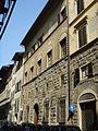 Palazzo Benci 02.JPG