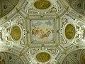 Palazzo Chiericati Pinacoteca civica Vicenza f10.jpg