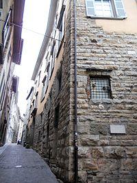 Palazzo Pacchiani-Rivola.jpg