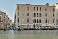 Palazzo Pisani Gritti Canal Grande Venezia.jpg