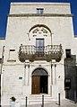 Palazzo de Felice Grottaglie.jpg
