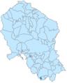 Palenciana-mapa.png