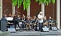 Palmengarten-ffm-09-jazz-005.jpg