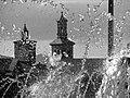 Pamplona-ES (19480020518).jpg