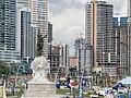 Panamá - panoramio (8).jpg