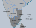 Pandya Kingdom (south India).png