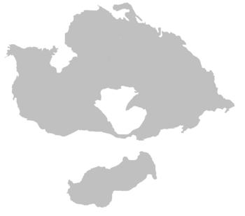 Future of Earth  Wikipedia