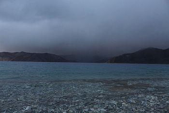 Pangong Lake Ladakh 3.jpg