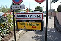 Panneaux entrée - Ville fleurie Gournay Marne 1.jpg