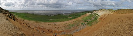 Panorama Morsum-Kliff 1.jpg
