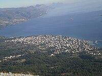 Panorama Orebića1140358.JPG