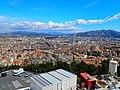 Panorama of Marseille - panoramio (18).jpg