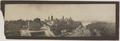 Panorama of Ottawa (HS85-10-21614) original.tif