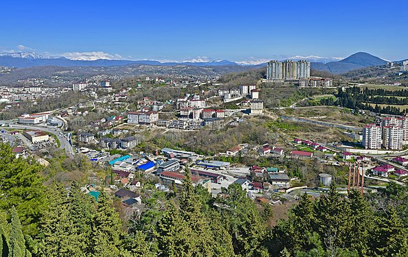 Panorama of the resort town.jpg