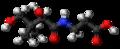 Pantothenic-acid-3D-balls.png
