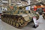 Panzer IV Aus D '419' (36590908106).jpg