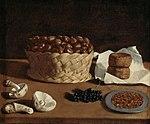 Paolo Antonio Barbieri - Kitchen Still Life - 1934.389 - Art Institute of Chicago.jpg