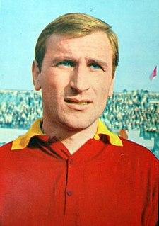 Paolo Barison Italian footballer