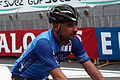 Paolo Bettini, Giro d'Italia 2014.jpg