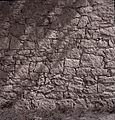 Paolo Monti - Serie fotografica - BEIC 6342522.jpg