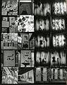 Paolo Monti - Servizio fotografico (Torino, 1961) - BEIC 6360311.jpg
