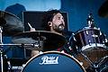Papa Roach - Rock am Ring 2015-9821.jpg