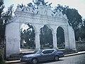 Papalotla Templo de Santo Toribio de Astorga 22.jpg