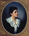 Papf, Karl Ernesto - Retrato de Dona Jessy de Souza Queiroz, Acervo do Museu Paulista da USP.jpg